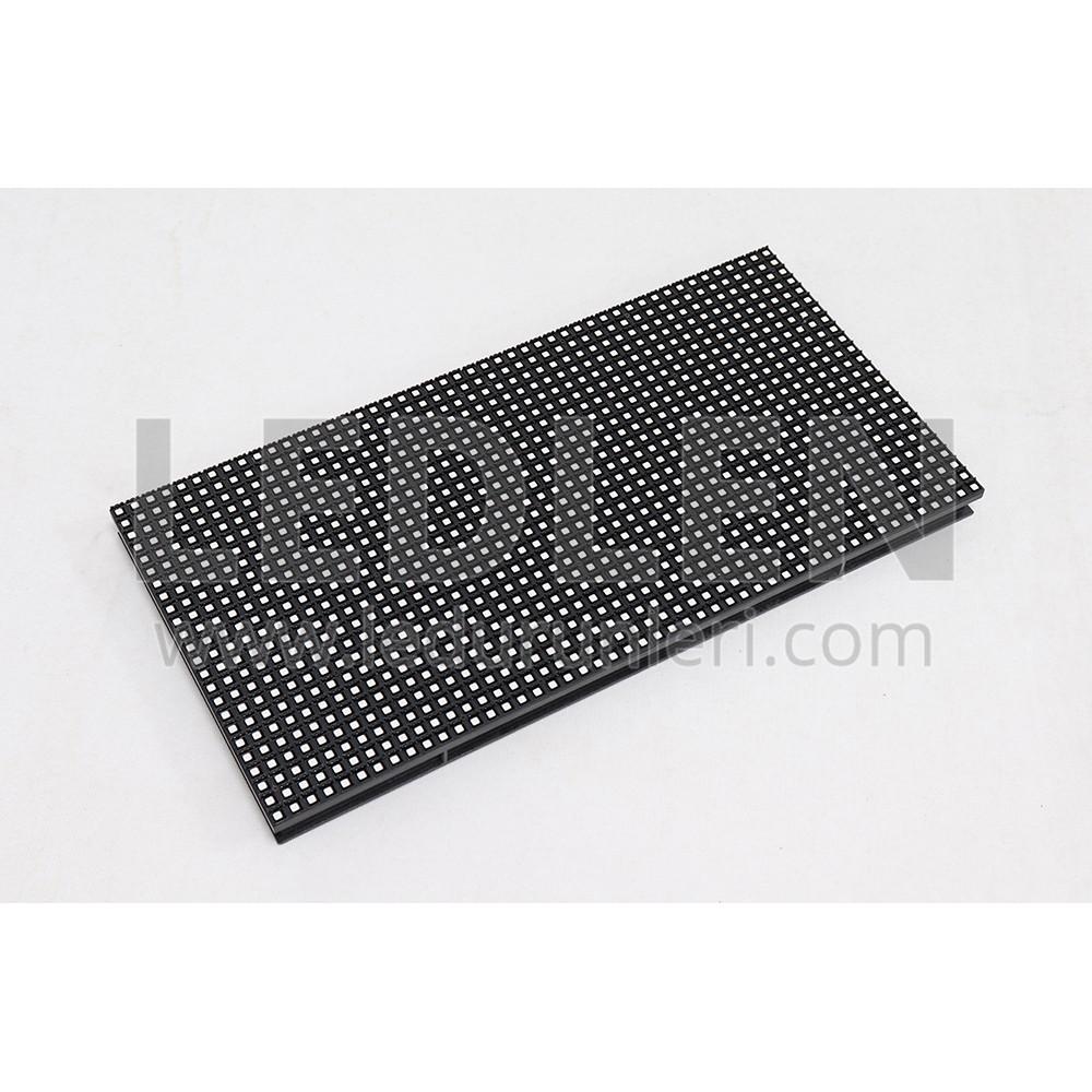 LEDLEN P6.67 RGB Smd Led Panel