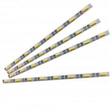 12 Volt 4mm 120 Ledli Çubuk Bar Led