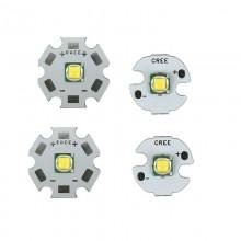 T6 10 Watt (20mm) Cree Pcb Led