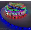 12v. RGB Pixel Magic Şerit Led (IP65 Dış Mekan) - LED463125