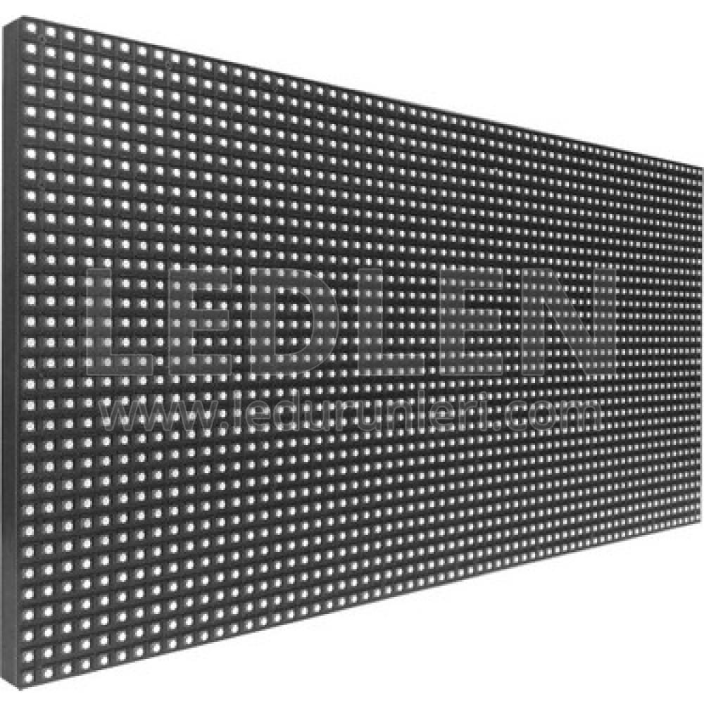 LEDLEN P2.5 RGB Smd İç Mekan 32x16 Led Panel