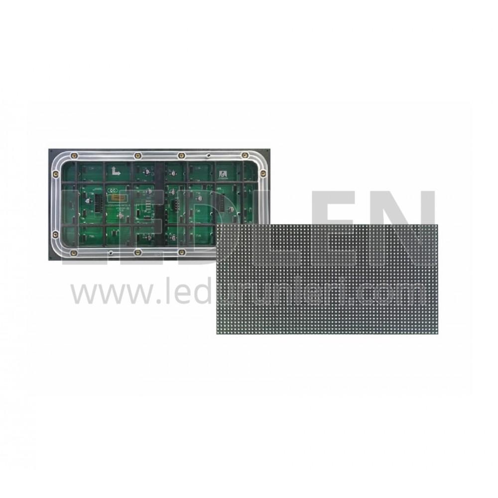 LEDLEN P5 RGB Smd Dış Mekan 16x32cm