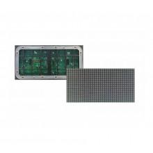 P5 RGB Smd Dış Mekan 16x32cm