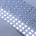 24V. 5730 72 Led Alüminyum Bar Led Aydınlatma - LED456213
