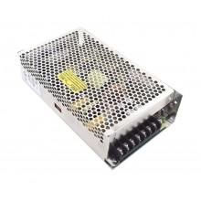 12 Volt 8,5 Amper Led Adaptörü