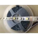 12V. 5050 RGBW İç Mekan Şerit Led Işık 5 Metre - LED452163