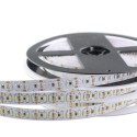 12v Ultra Parlak Şerit Led Strip 204 Led'li 3014 Smd Led - LED562341