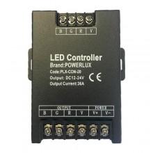 RGB Led Amplifier 12-24V 36A (Sinyal Yükseltici)