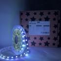 RGB Şerit LED Tak Çalıştır Ürün Seti (Bluetooh Telefon Kontrollü) - SRT-RGB-416