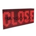 Hangova Akıllı Led Kapı Tabelası (Açık-Kapalı) - LED532033