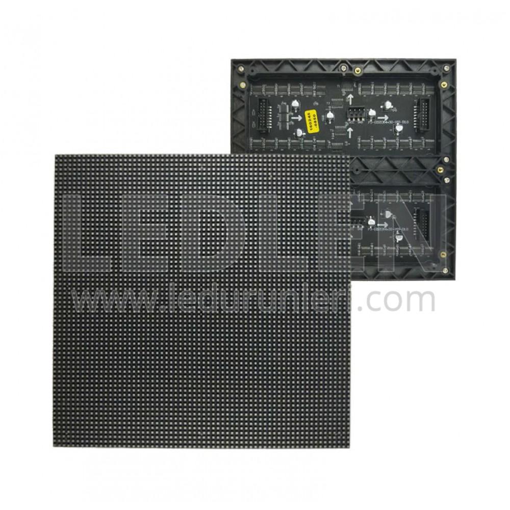 P3 Rgb Smd Led Panel 19.2x19.2 cm - LED661452