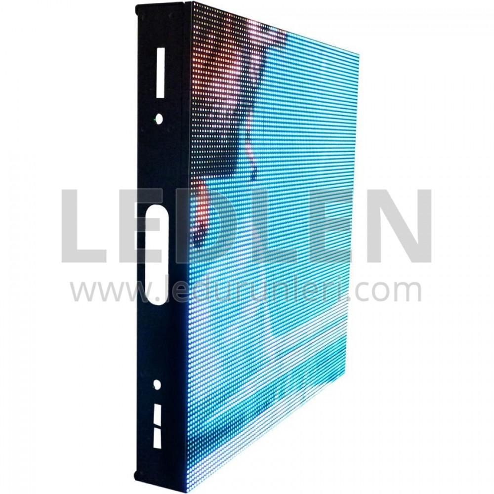 LEDLEN 96x96 RGB Led Video Ekran Full Color
