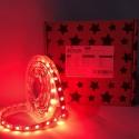 RGB Şerit LED Tak Çalıştır Ürün Seti (RF Kumandalı) - SRT-RGB-415