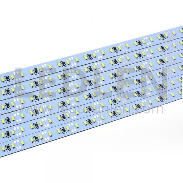 12 Volt 4014 Ledli Led Bar Alüminyum Çubuk Bar Led