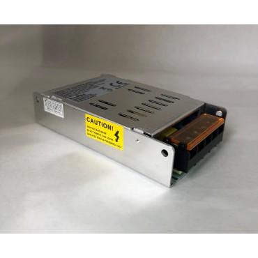 5V. 10A. IP20 Led Adaptörü