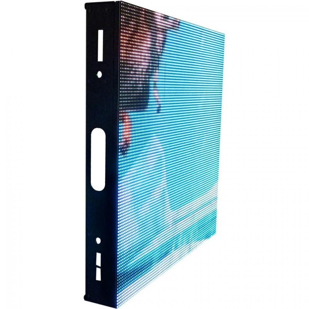 96x96 RGB Led Video Ekran Full Color