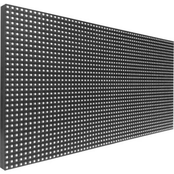 P2.5 RGB Smd İç Mekan 32x16 Led Panel