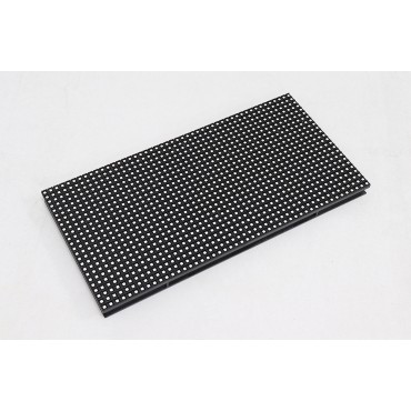 P6.67 RGB Smd Led Panel