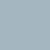 Buz Mavisi  + 43,25 TL