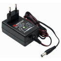 Adaptör - 5 Volt 3 Amper SMSP Adaptör Priz Modeli